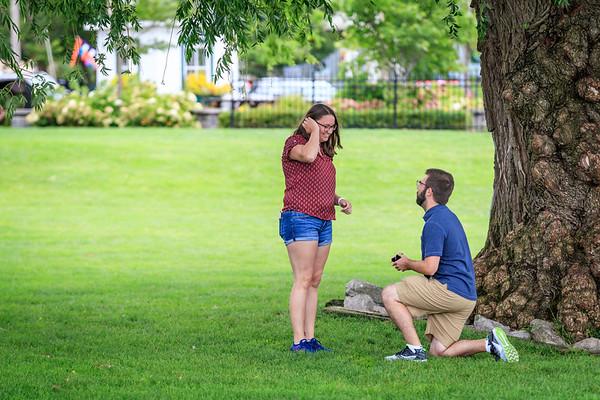 Kalie & Michael Proposal_007