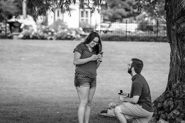 Kalie & Michael Proposal_011-BW
