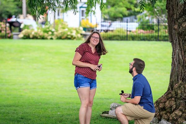 Kalie & Michael Proposal_012