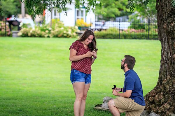 Kalie & Michael Proposal_011