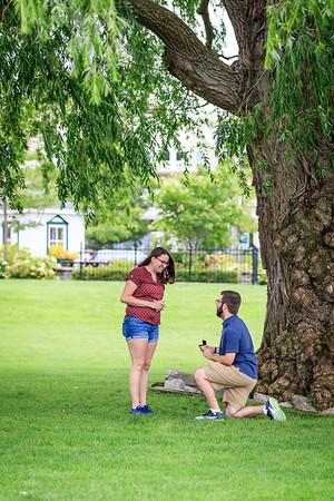 Kalie & Michael Proposal_008