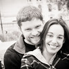 Ali_and_Brandon-Engagement-003