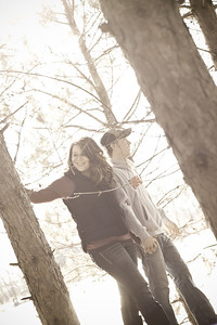 Joelle_and_Ryan-Engagement-041
