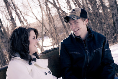 Joelle_and_Ryan-Engagement-012