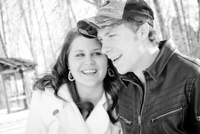 Joelle_and_Ryan-Engagement-015
