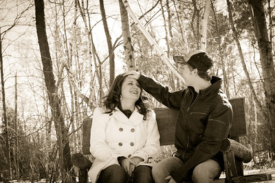 Joelle_and_Ryan-Engagement-010