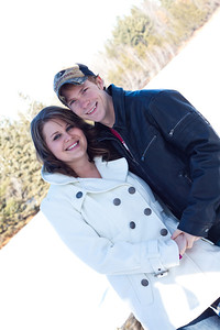 Joelle_and_Ryan-Engagement-022