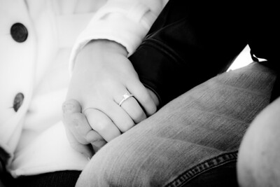 Joelle_and_Ryan-Engagement-013