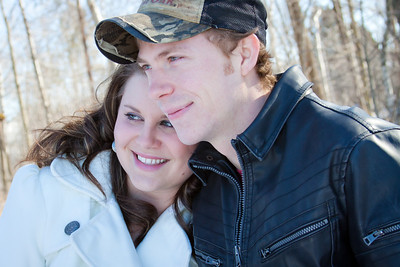 Joelle_and_Ryan-Engagement-014