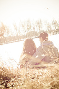 Joelle_and_Ryan-Engagement-043
