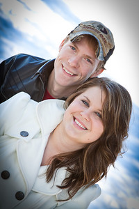 Joelle_and_Ryan-Engagement-020