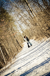 Joelle_and_Ryan-Engagement-027