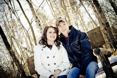 Joelle_and_Ryan-Engagement-007