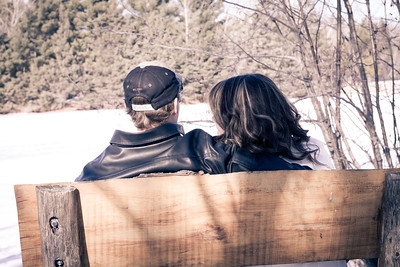 Joelle_and_Ryan-Engagement-003