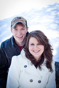 Joelle_and_Ryan-Engagement-018