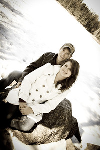 Joelle_and_Ryan-Engagement-021