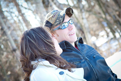 Joelle_and_Ryan-Engagement-002