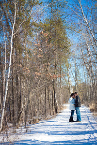 Joelle_and_Ryan-Engagement-029