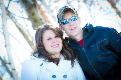 Joelle_and_Ryan-Engagement-004