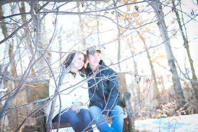 Joelle_and_Ryan-Engagement-008