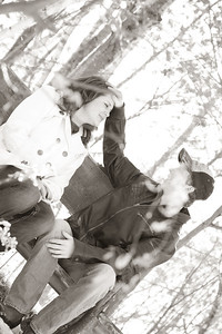 Joelle_and_Ryan-Engagement-009