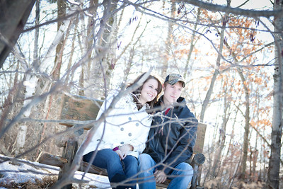 Joelle_and_Ryan-Engagement-006