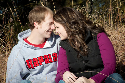 Joelle_and_Ryan-Engagement-044