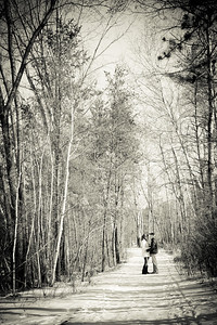 Joelle_and_Ryan-Engagement-025