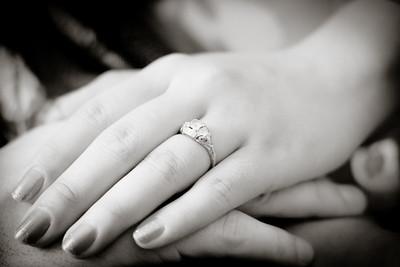 Justin_and_Mami-Engagement-038