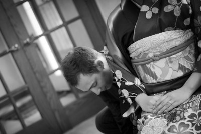 Justin_and_Mami-Engagement-007