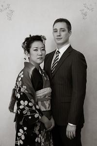 Justin_and_Mami-Engagement-020