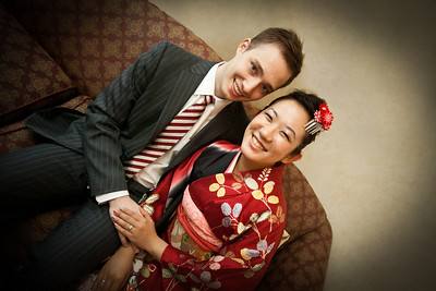 Justin_and_Mami-Engagement-037