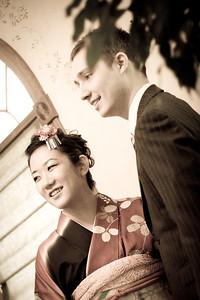 Justin_and_Mami-Engagement-018