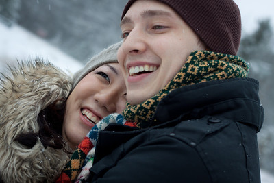 Justin_and_Mami-Engagement-041