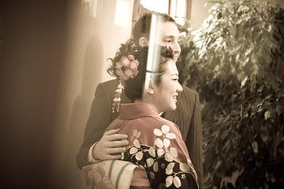 Justin_and_Mami-Engagement-025