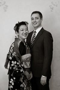 Justin_and_Mami-Engagement-023