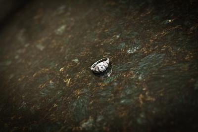 Justin_and_Mami-Engagement-001