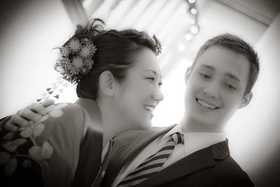 Justin_and_Mami-Engagement-040