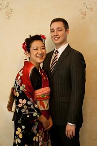 Justin_and_Mami-Engagement-022