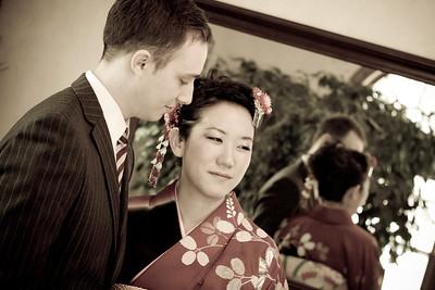 Justin_and_Mami-Engagement-033