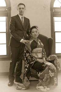 Justin_and_Mami-Engagement-010