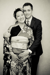 Justin_and_Mami-Engagement-028