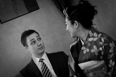 Justin_and_Mami-Engagement-035