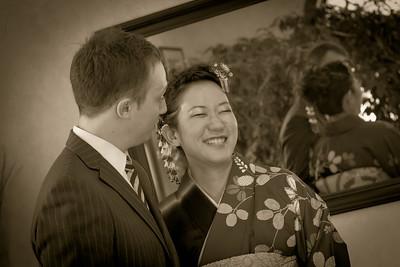 Justin_and_Mami-Engagement-034