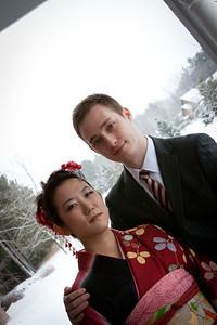 Justin_and_Mami-Engagement-030