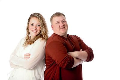 Liz&Keith_009