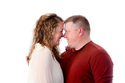 Liz&Keith_003