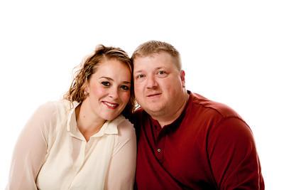 Liz&Keith_020
