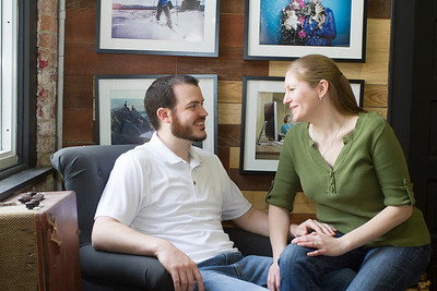 Sarah+Chris_018
