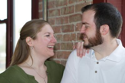 Sarah+Chris_030